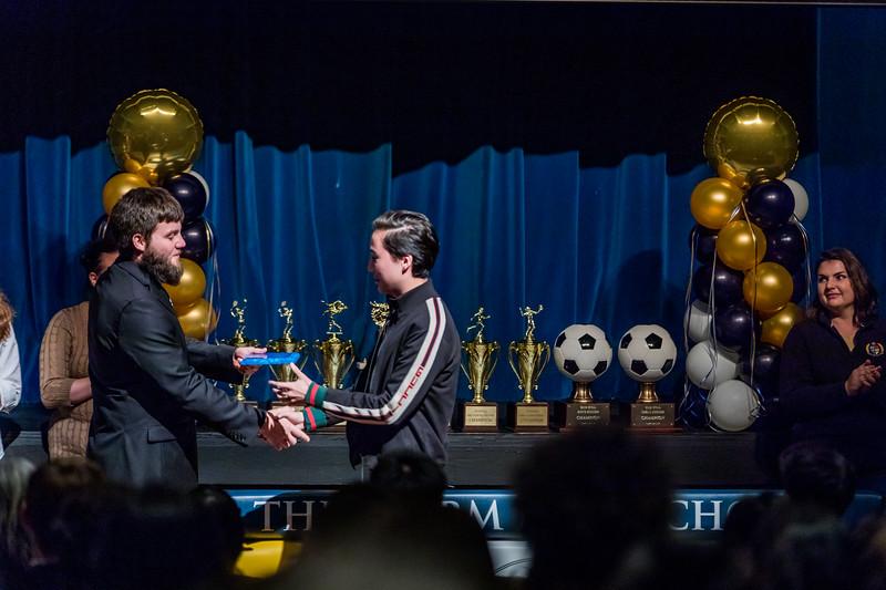 19_Sports_Awards-194.jpg