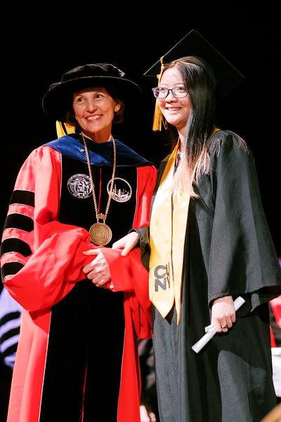 19.6.6 Macaulay Honors Graduation-283.jpg
