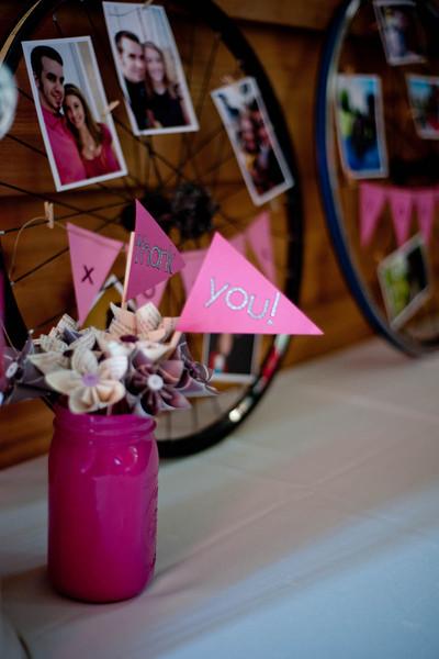 jake_ash_wedding (504).jpg