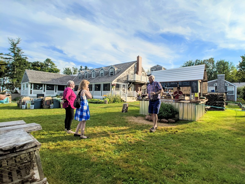 inn at bay fortune picnic 4.jpg
