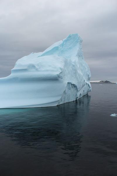 Antarctica 157.JPG
