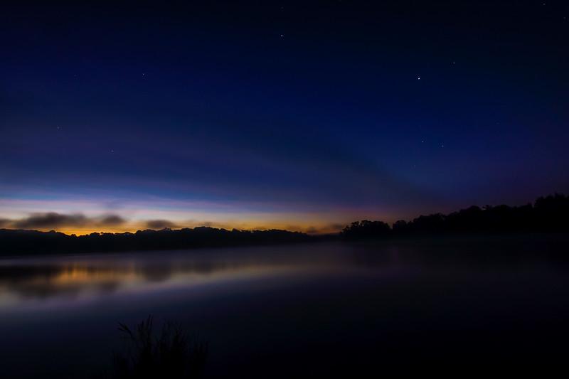 morning_stars-charles_h_24_20141019_1421458958.jpg