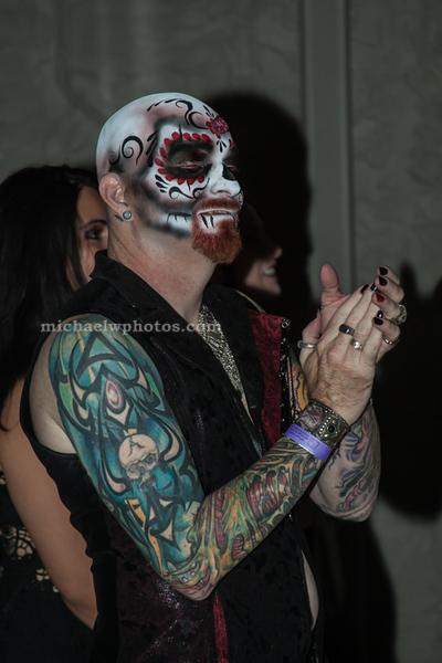 ARTpool Day Of The Dead-2943.jpg