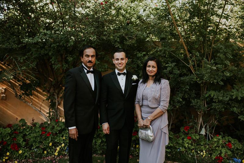 Manny+Sunita_Wed-0151.jpg