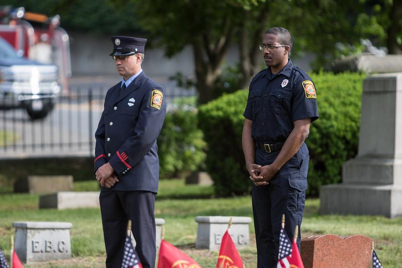6-12-2016 Firefighter Memorial Breakfast 122.JPG