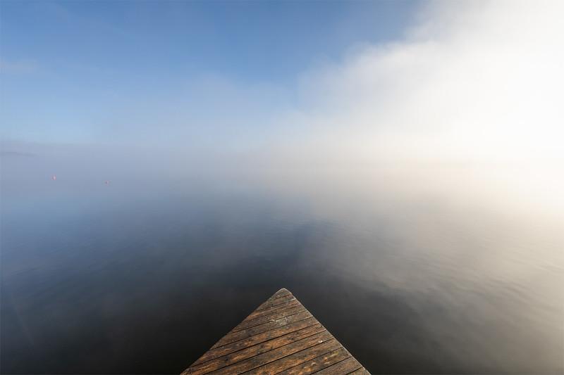 2020-11-24_Wallersee Nebel101-HDR_web.jpg
