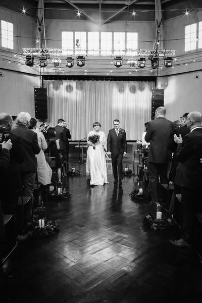 Mannion Wedding - 146.jpg