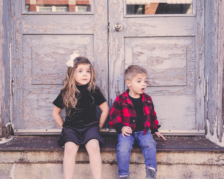 Dante and Maddie 033.jpg