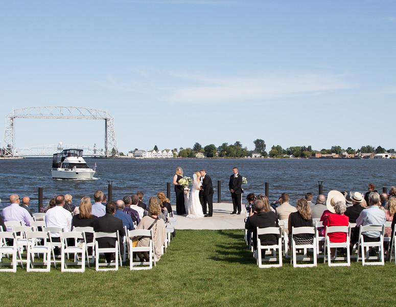 Lodle Wedding-276.jpg