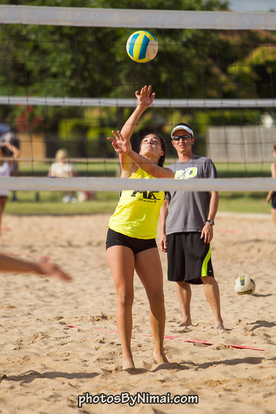 APV_Beach_Volleyball_2013_06-16_9158.jpg
