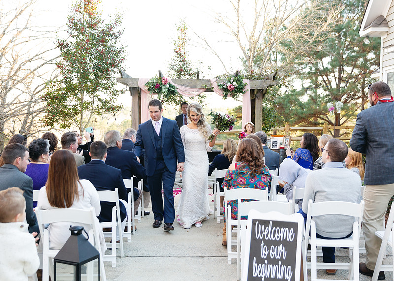 Macheski Fuller Wedding67.jpg