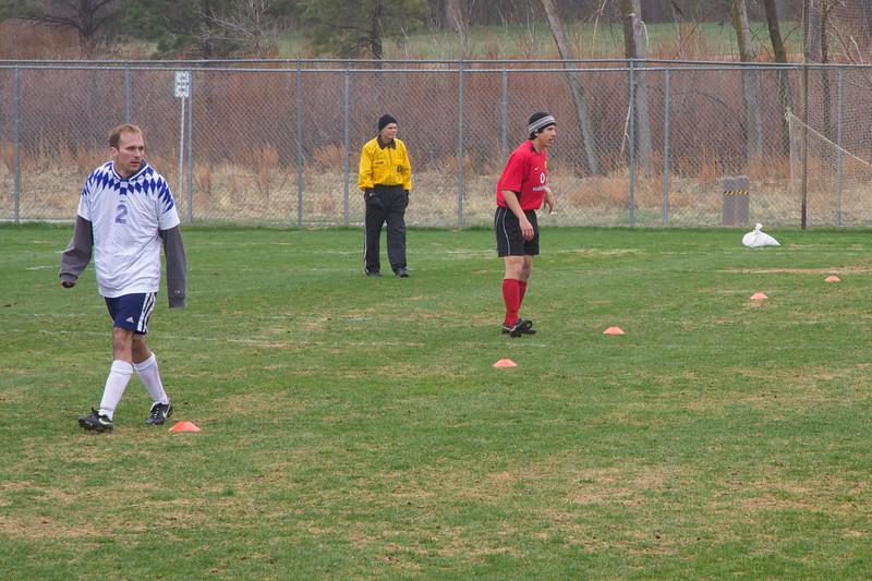 Alumni Soccer Games EOS40D-TMW-20090502-IMG_0939