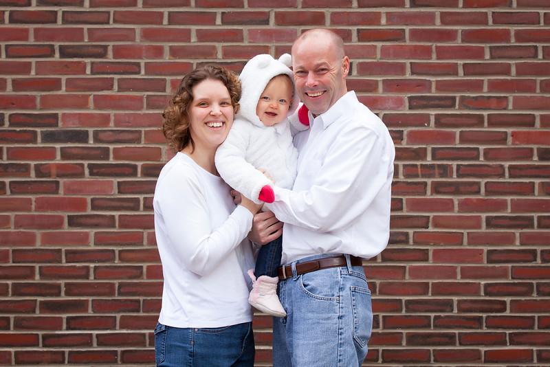 Mahan-Family-003.jpg