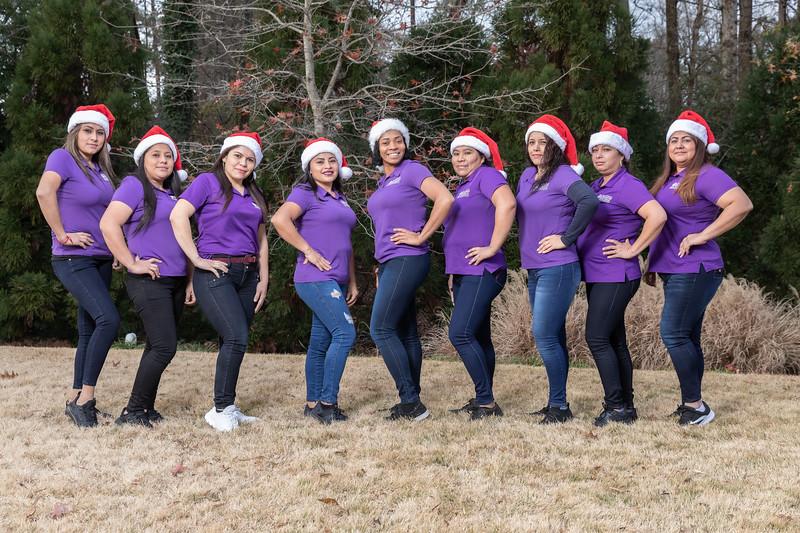 12.08.19 - Ana Santana (Christmas Photoshoot) - -2.jpg