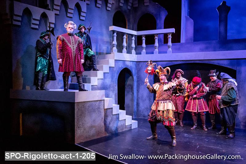 SPO-Rigoletto-act-1-205.jpg