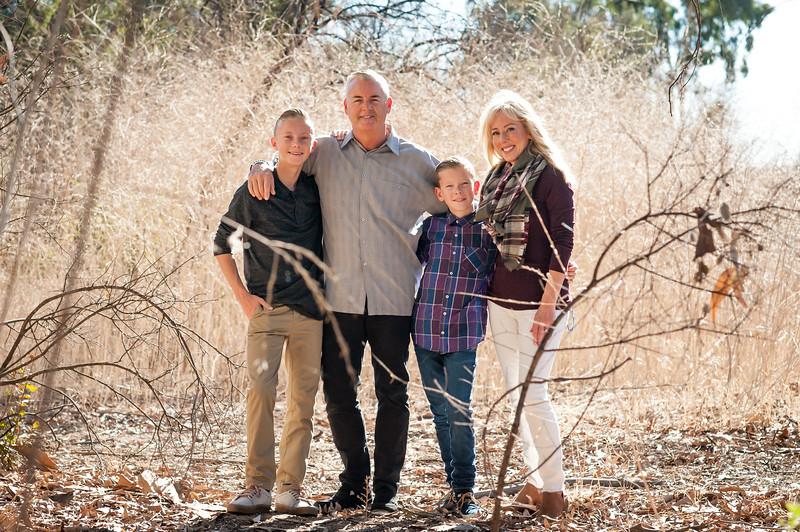 Lambert Family Edit 3-70.jpg