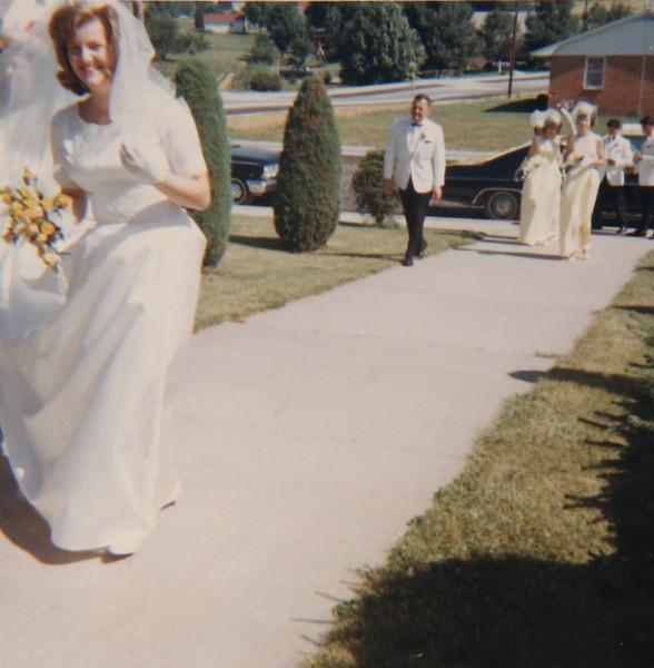 mom wedding_web.jpg