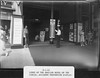 September 1, 1945 English Hotel Accident Prevention Display Lt Harry Bailey