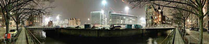 20090224-IMG_9595 Panorama-m.jpg