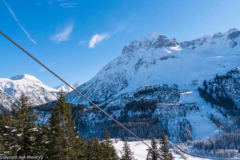 Skiing Lech January 2009 024.jpg