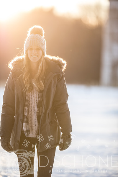Abby Kremer-27.JPG