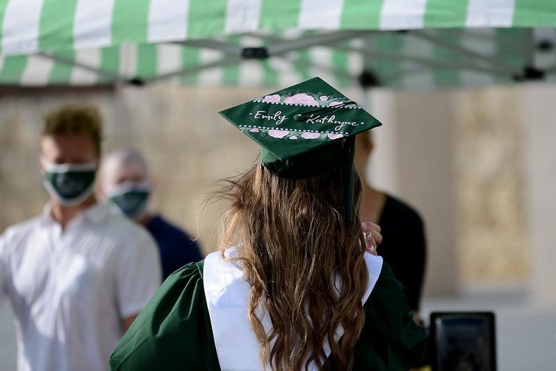 CPHS-Graduation_004.jpg