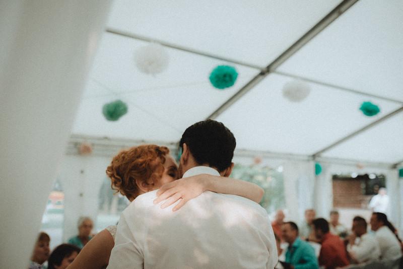 Hochzeitsfotograf-Tu-Nguyen-Destination-Wedding-Photography-Hochzeit-Eulenbis-Christine-Felipe-64.jpg