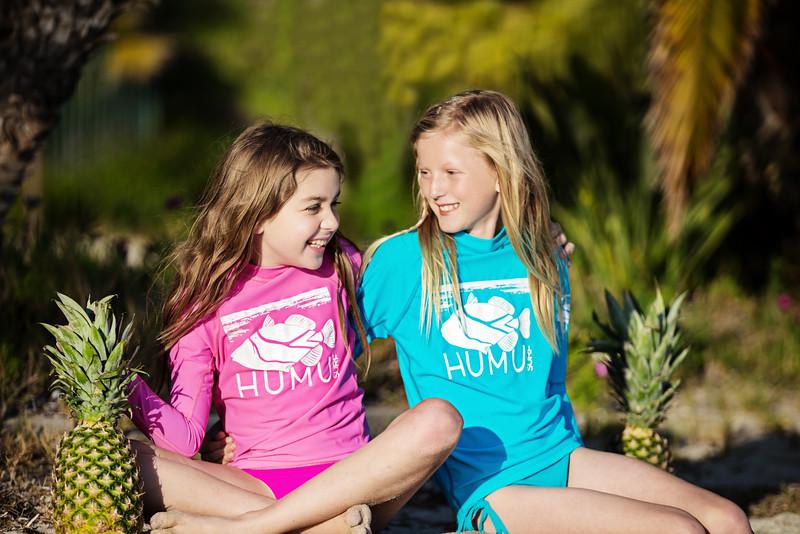HUMU_Surf_edits