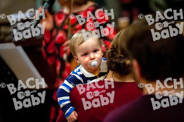 ©Bach to Baby 2019_Laura Woodrow_Wimbledon_2019-06-12_ 39.jpg