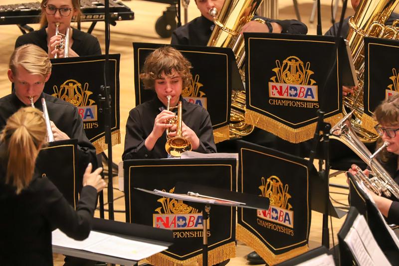 20190406 Honor Band Performance-1621.jpg