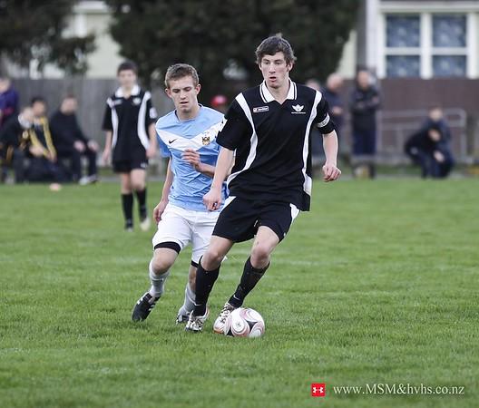 jm20120818-1st X1 football _MG_8051 A WM