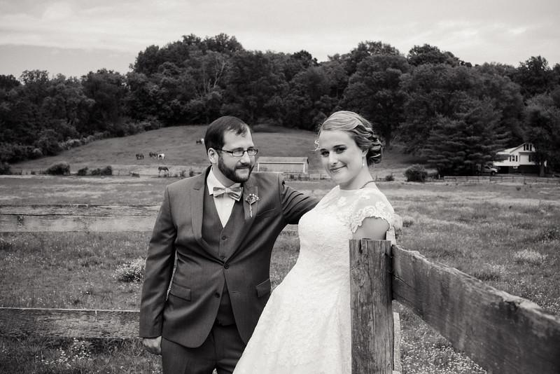 20140525stephenevelynwedding-195.jpg