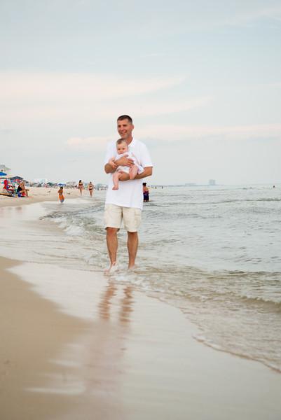 Beach13_53.JPG