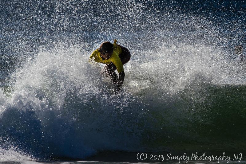 Belmar Pro Surf-2533.jpg