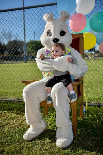 Easter Eggstravaganza_2015_054.jpg