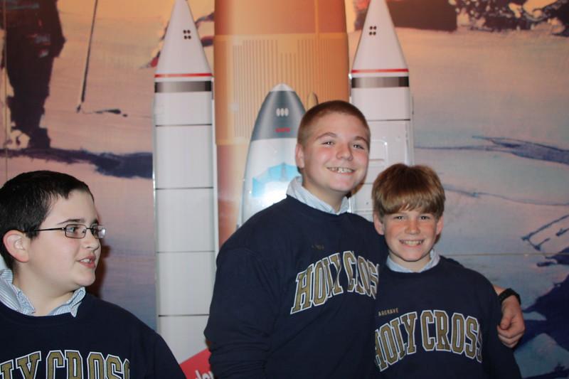 Stennis Space Center - 2011 041.JPG