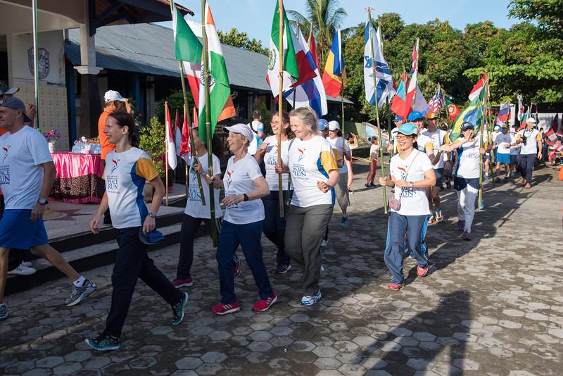 20170121_Peace Run Lombok_019.jpg