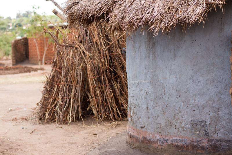 Malawi-246.jpg