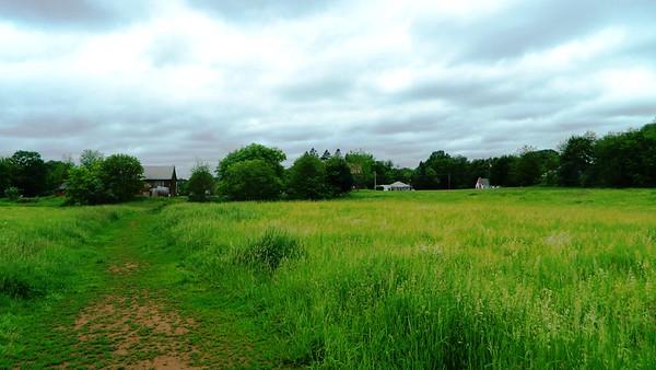 DemingYoung Farm 008.jpg