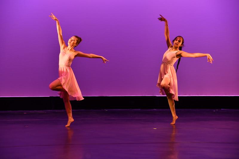 US Spring Dance Concert29.JPG