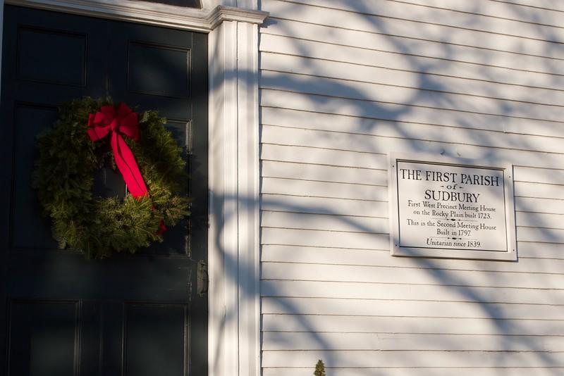 Sudbury Christmas 2014 67.jpg