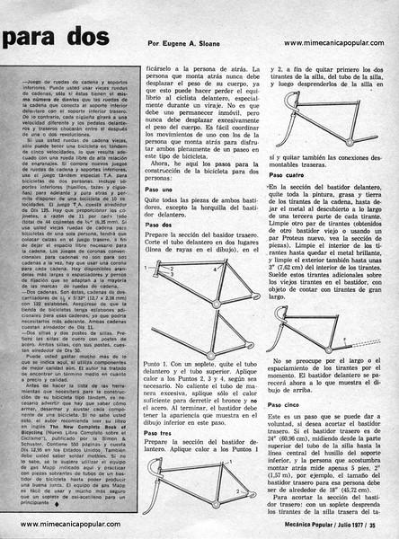 convierta_su_bicicleta_en_una_para_dos_julio_1977-02g.jpg