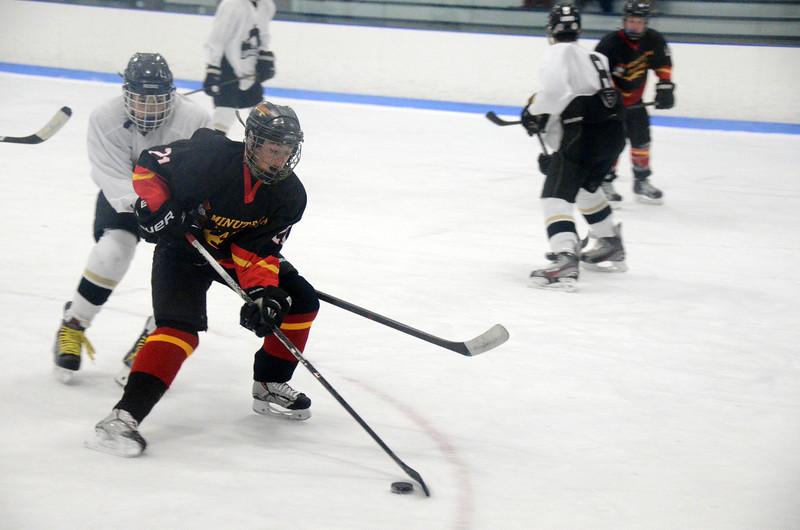 130907 Flames Hockey-069.JPG