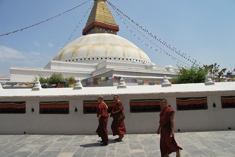 nepal 2011 (317 of 382).jpg