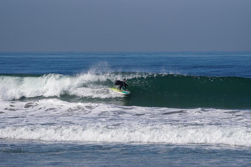 52-IB-Surfing-.jpg