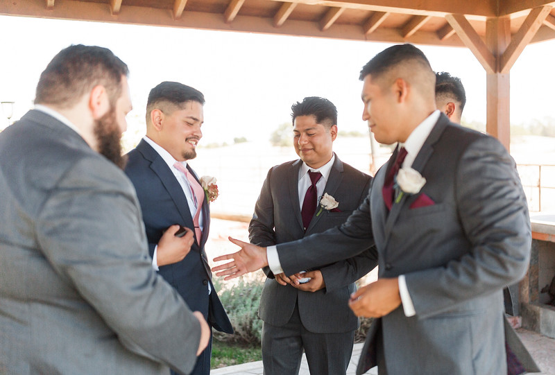 Alexandria Vail Photography Merced, CA Wedding Italy + Raul 1013.jpg