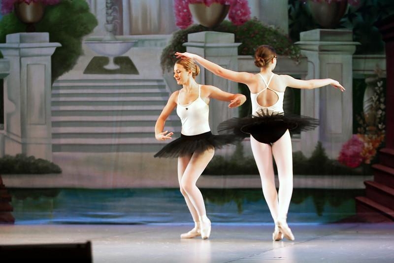 dance_052011_014.jpg