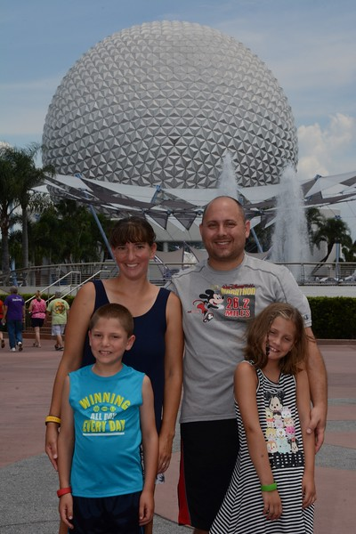 EPCOT_BACKSIDE1_20160626_7730241927.jpeg