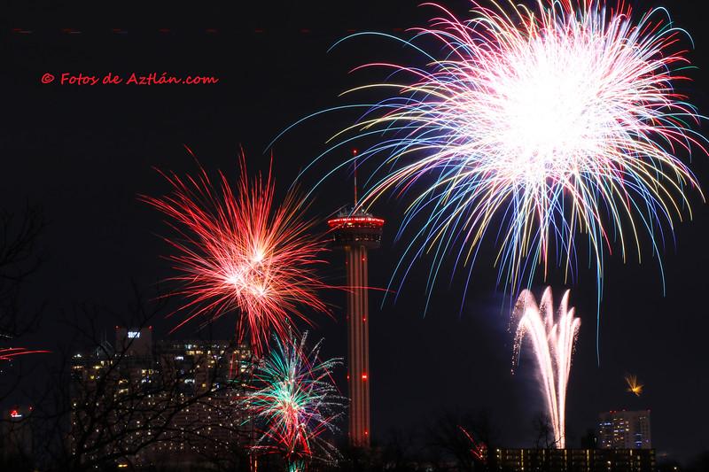 Fireworks1 IMG_3729.jpg