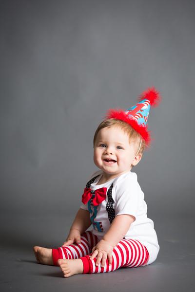 Alex First Birthday-37.jpg